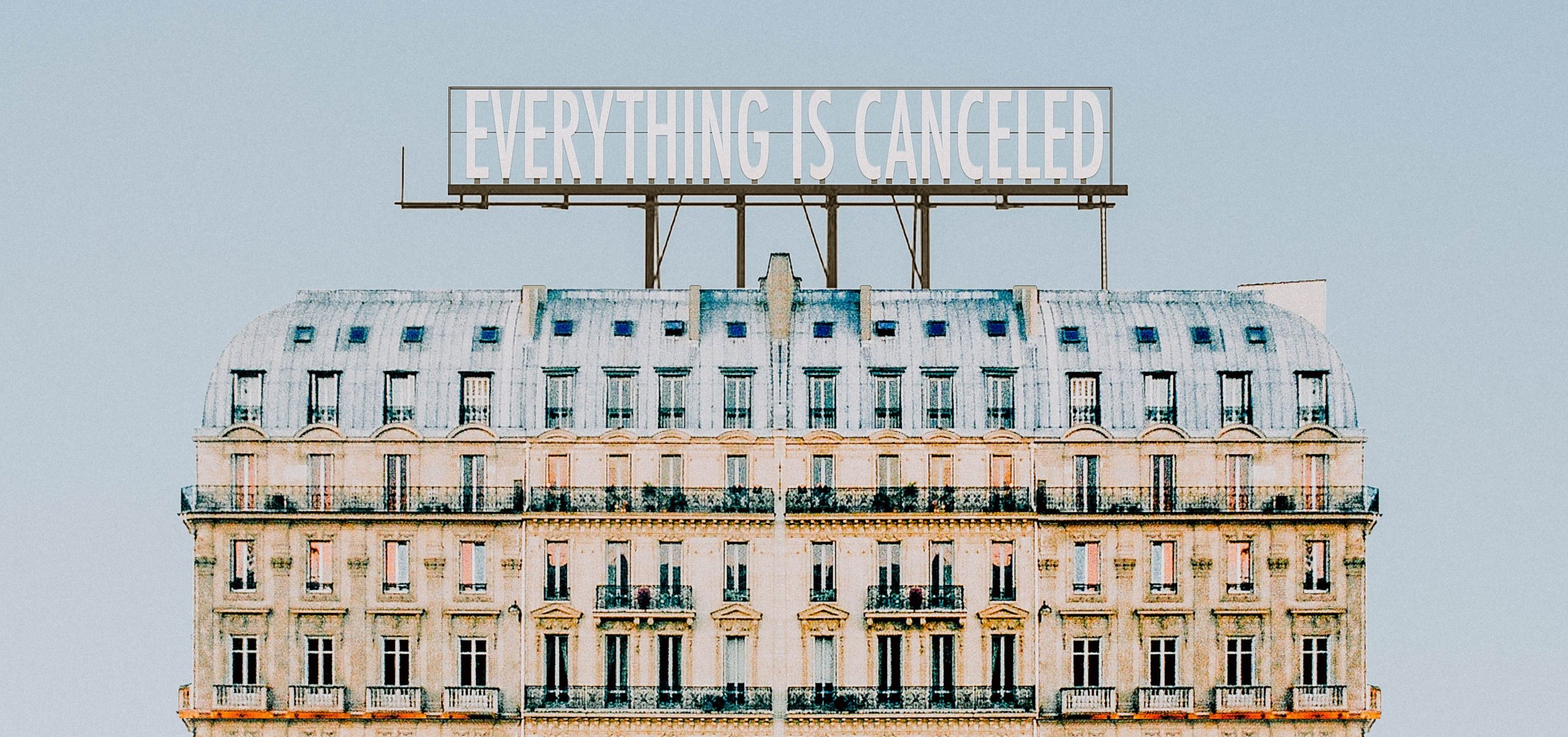 What Booking Cancellations you Need in Vacation Rentals